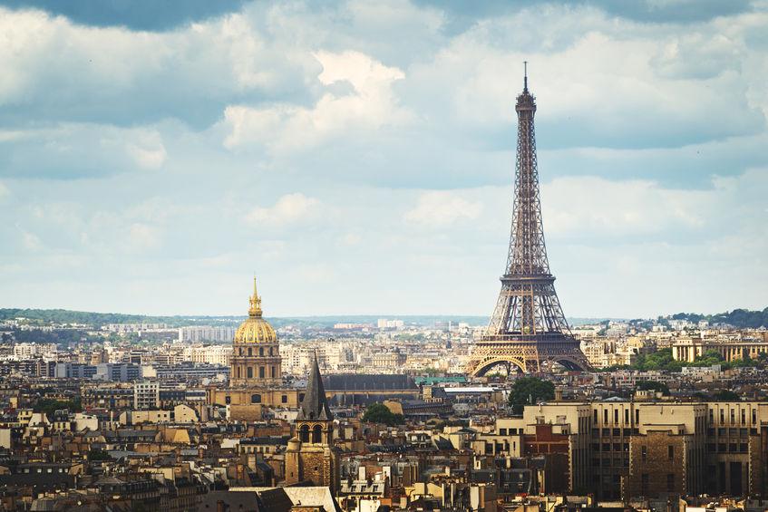 france-eiffel-tower-paris