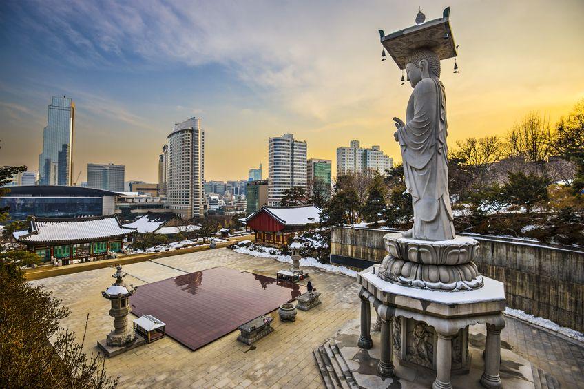 south-korea-temple-bongeunsa