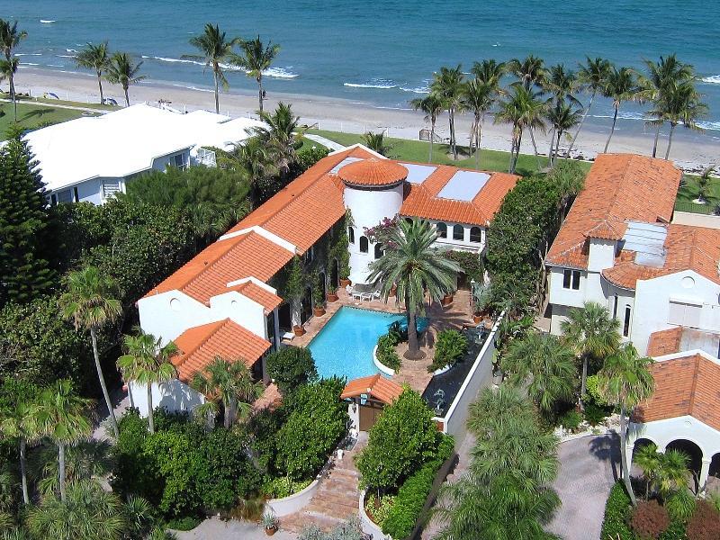 Blossom-Estate-Palm Beach