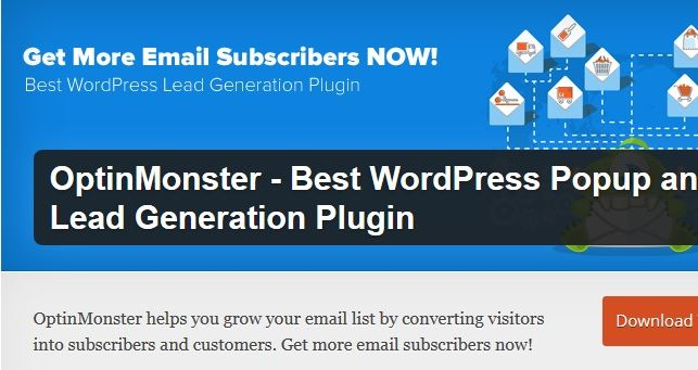 optinmonster-wp-plugin