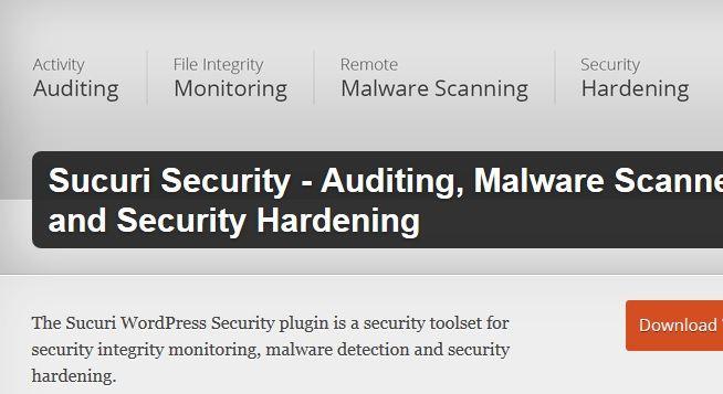 sucuri-security-wp-plugin