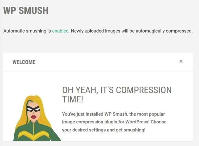 wp-smush-wp-plugin