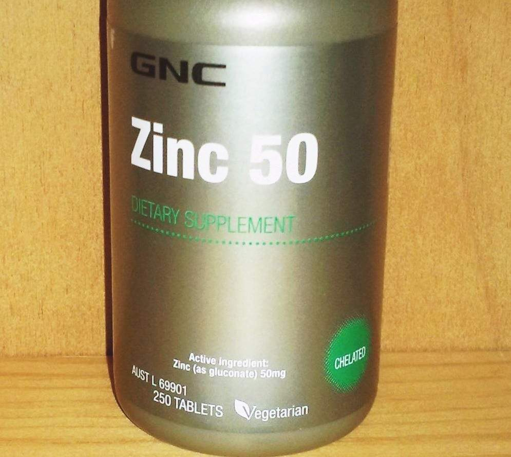 zync-dietary-supplement