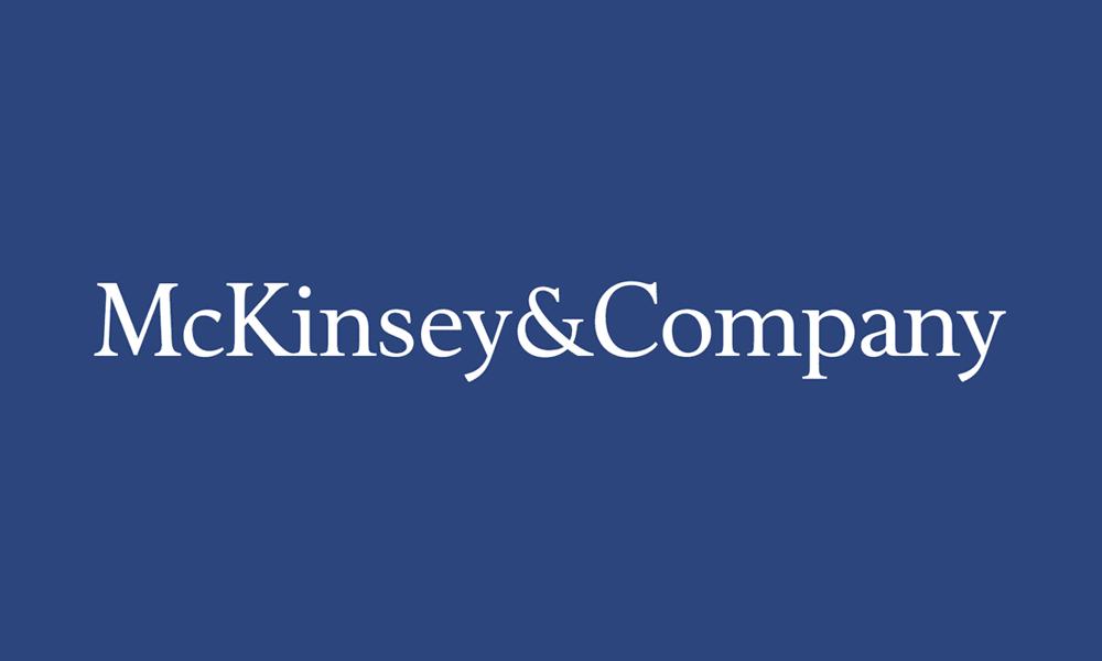 mckinsey-company-logo