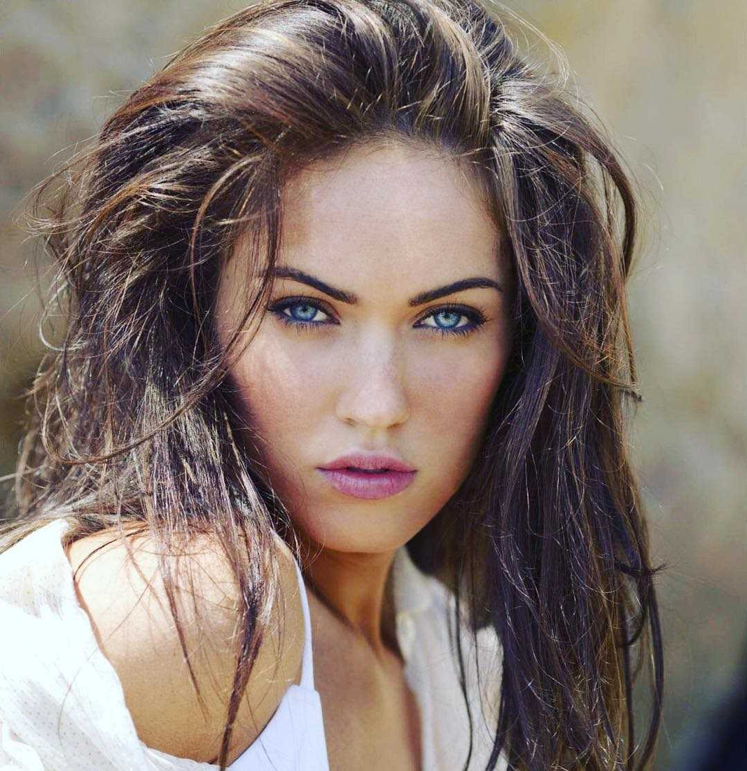 10 Countries With The Most Beautiful Women - TopMensList