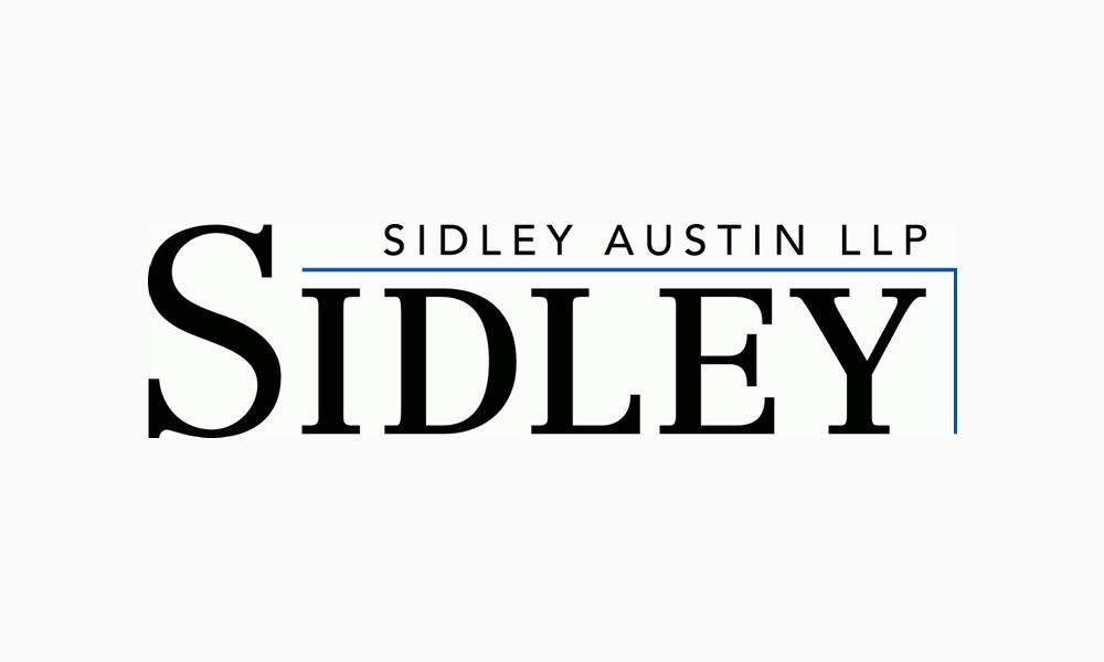 sidley-austin-llp-logo