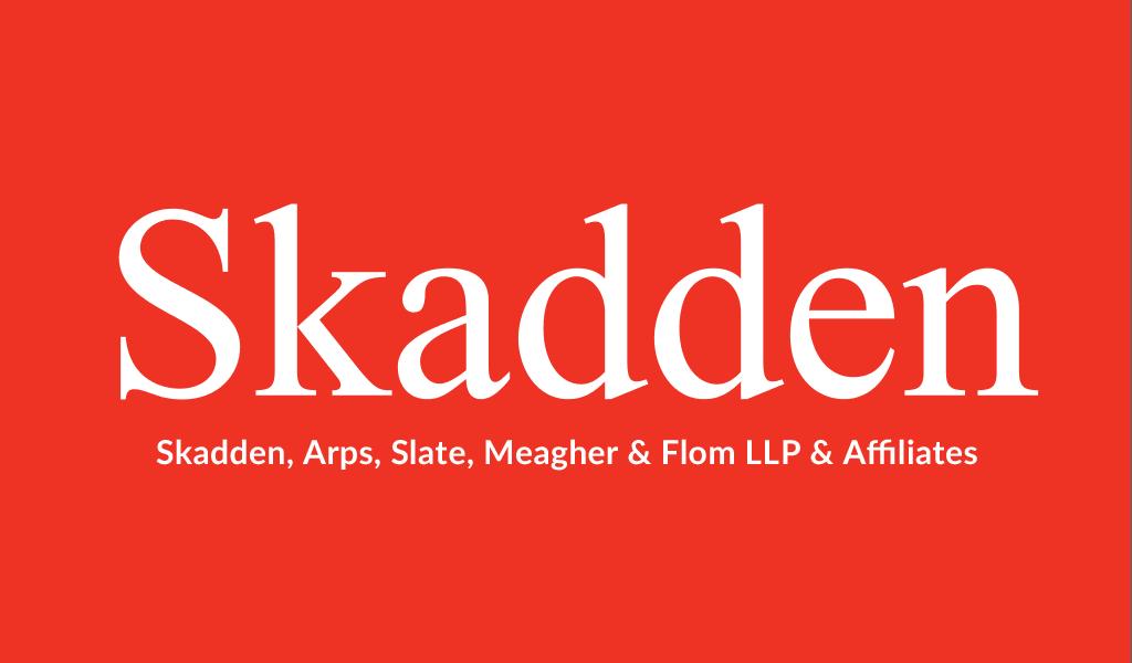 skadden-arps-logo