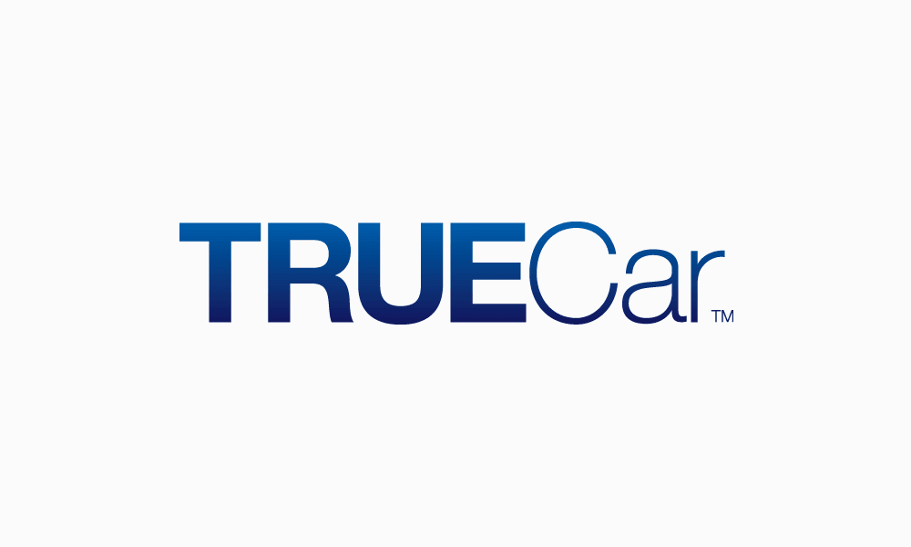 truecar-logo